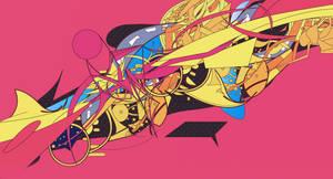shape by Takotote