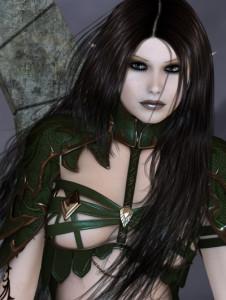 Kaleya's Profile Picture