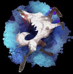 [oc] zobrie vejes by Etkri