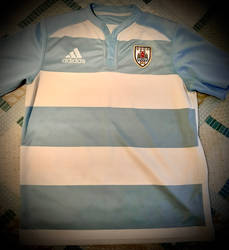 URUGUAY Jersey Camiseta Adidas