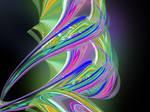 a fractal I'm not