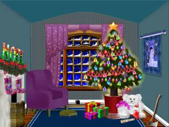 Happy Holidays  PDN fanatics