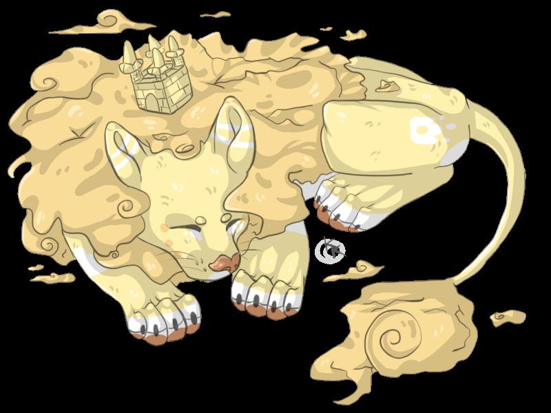Don't worry about the KroKroDeal Kingdomf_by_krokrodeal-d7z5b5w
