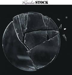 KaidaStock_BrokenGlass02