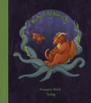 Monster Memory Book - Cover Design