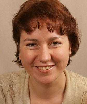 marew's Profile Picture
