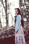 Snow White - 4 by super-ai