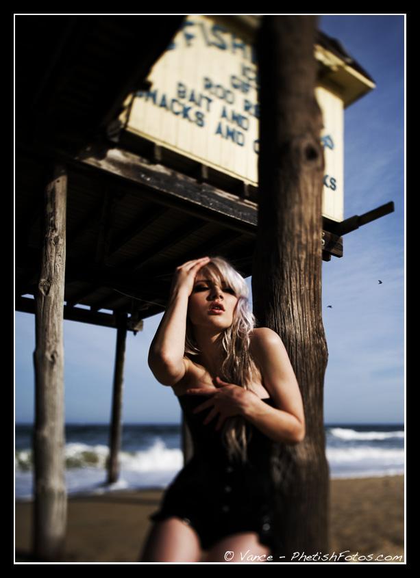 pier by miss-mosh