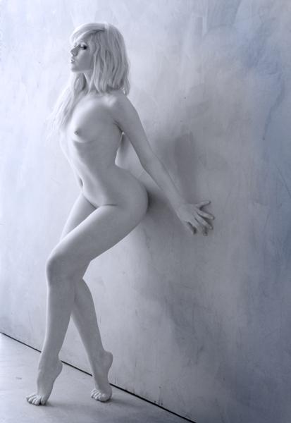 Venus by miss-mosh