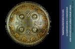 Kofgari shield
