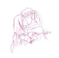 Request by Mariku-Salana