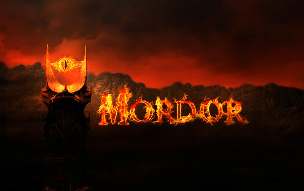 lotr_mordor_wallpaper_by_apex_by_dubstep