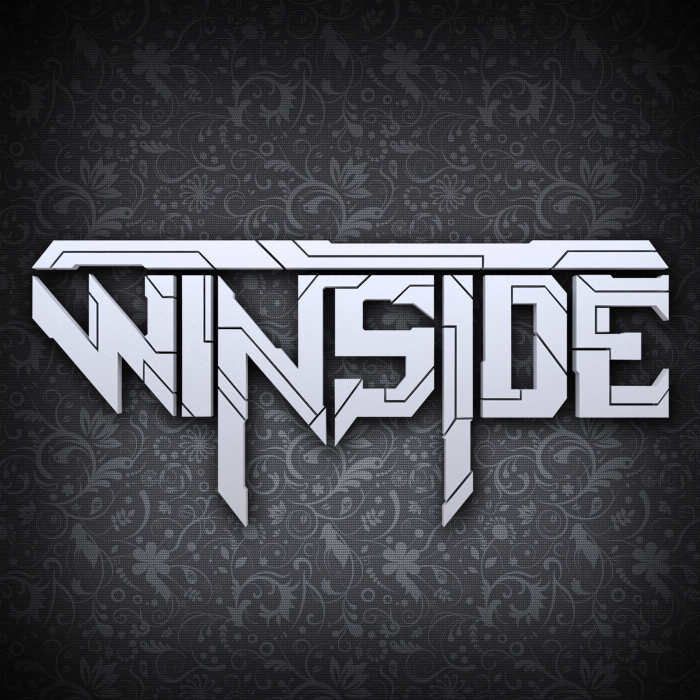 winside chat sites Meet people online, make new friends join the n1 free video chat community and start chatting with people in your area & around the world.