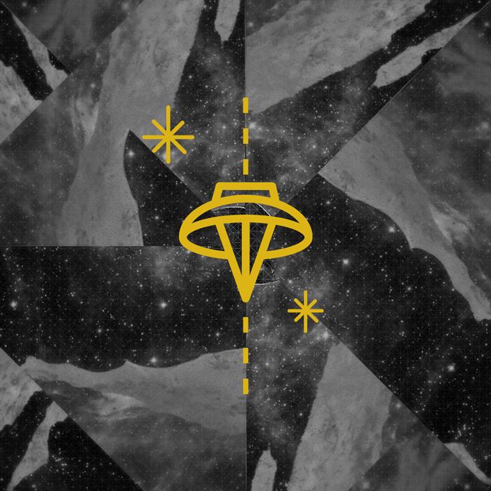 Explorer Logo by MA7R