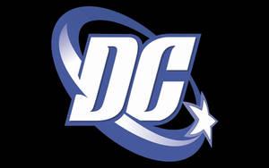 DC-Comics-Logo-4K-1440x900