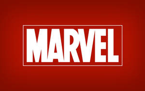 Marvel-comics-logo-po-1920x1200