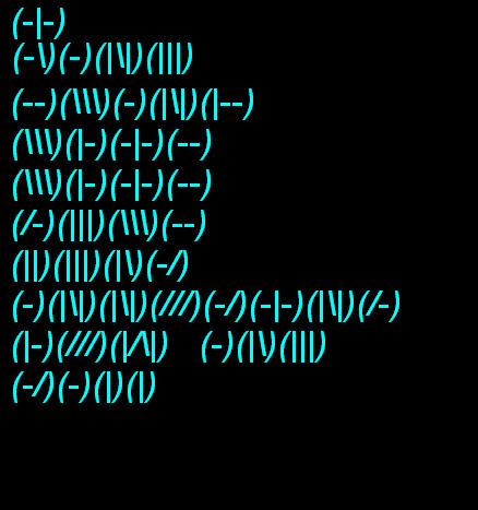 Vladimir Tod: Elysian Code 1 by MurkamiHaruka