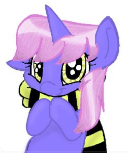 PCPyne's Profile Picture