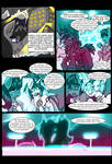 Pony's Creed - Lunar Rise Pg 4