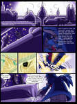 Pony's Creed - Lunar Rise Pg 5