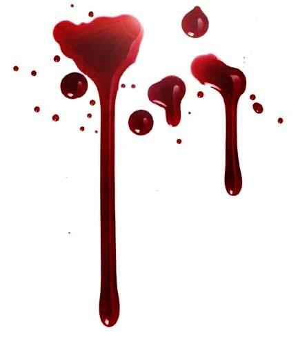 blood dripping by bloodgaurdians on deviantart. Black Bedroom Furniture Sets. Home Design Ideas