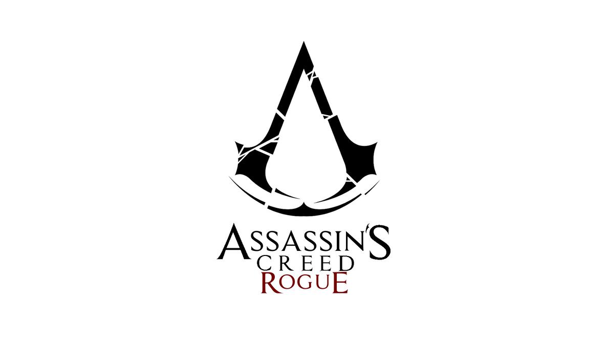 Símbolos de la saga Assassin's Creed - Gamers Assassins Creed - 3DJuegos 5cfdbc122234