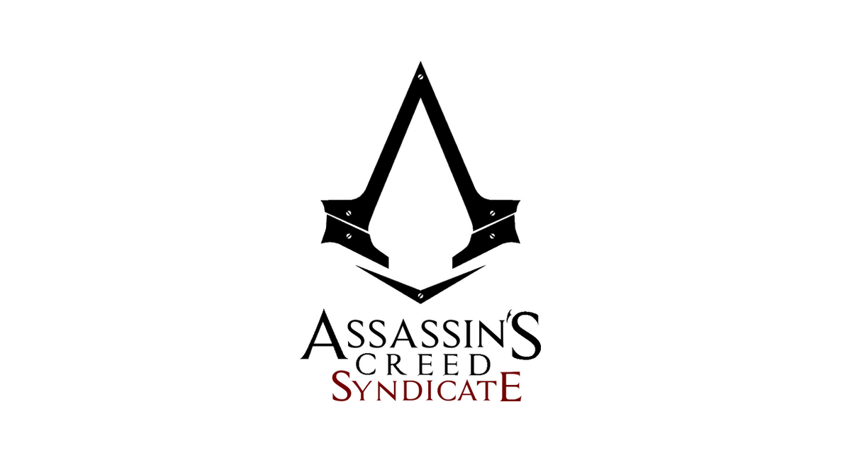 assassin's creed syndicate simple wallpaperthejackmoriarty on