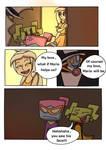 SPM Comic pg 27