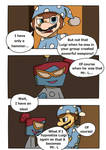 SPM Comic pg 30
