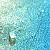 Free LightBlue icon by GasMaskMonster