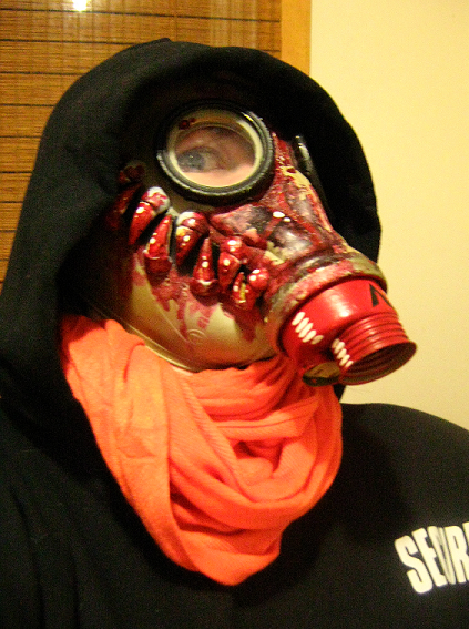 GasMaskMonster's Profile Picture