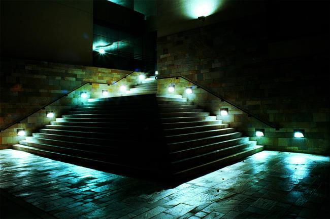 steps by nrm74