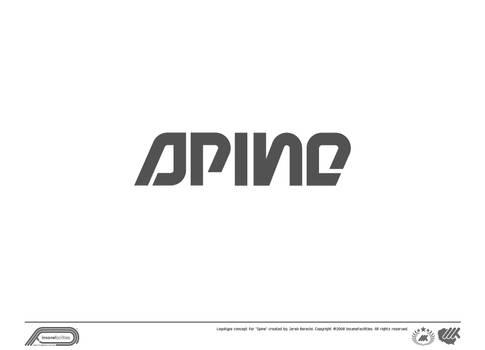 spine v2