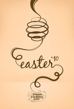 Easter'10