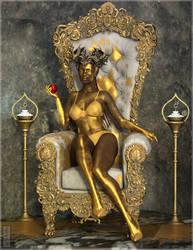 LeKendria Gold
