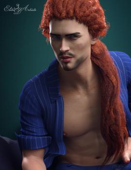 Ezili Hair