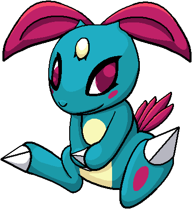 Fakemon Sneasel Pre Evolution By Losterfly92
