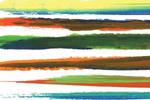 100 Wonderful Water Color Illustrator Brushes