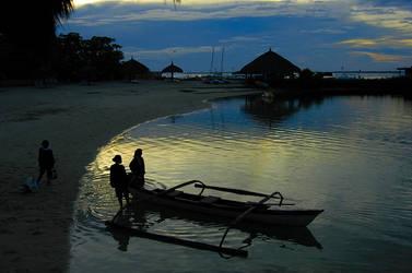 cebu of the morning. by sealove0699