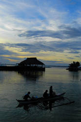 cebu of the morning...2 by sealove0699