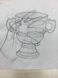 Art 2 Final by cptclarke2772