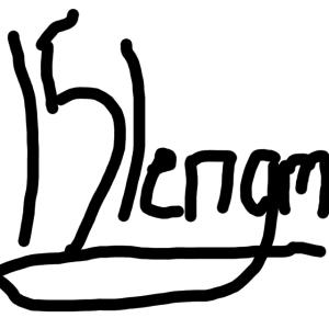 15lengm's Profile Picture