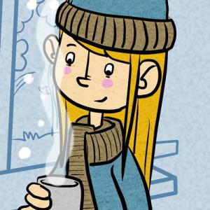 Dafnecilla's Profile Picture