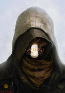 Corvenyx's Profile Picture