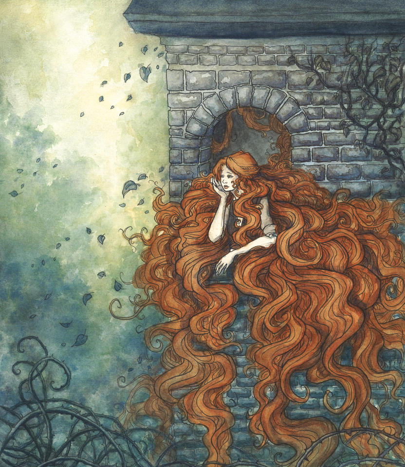 Tales Of Faerie: May 2015