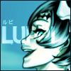 lj icon - Luppi by supaagokou