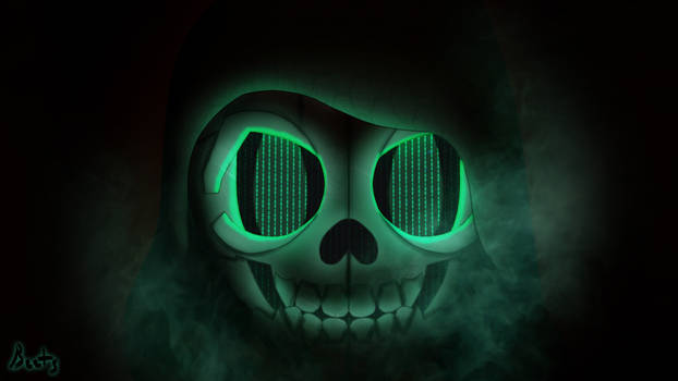 Death Awakens