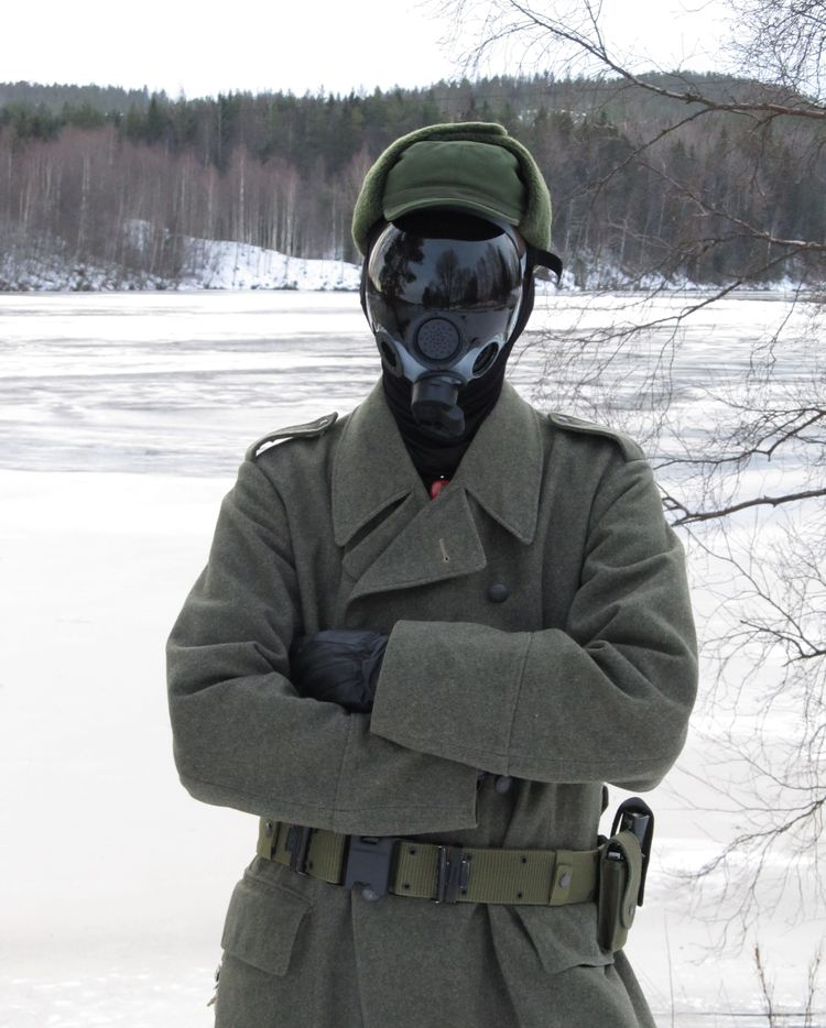 Durnstaros's Profile Picture