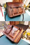 mk3 tool case