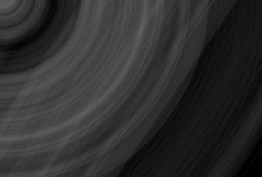 Darkness Abstract